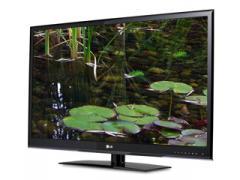 Televisor LED de 42 [ 42LV3500 ]  Marca: LG