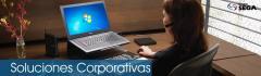 Soluciones Corporativas Microsoft