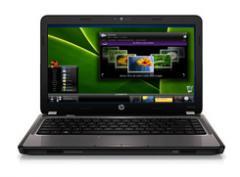 Portátil HP G4-1064LA