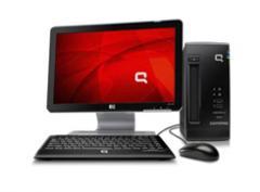 Computadora de Mesa CQ1505LA