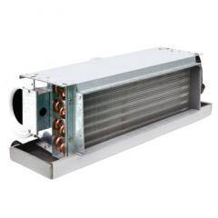 Evaporadoras para conductos FSHN/P