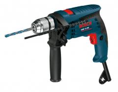 Rotomartill GBH 2-23 RE Professional Bosch