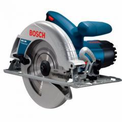 Sierra Circular GKS 190 Professional Bosch
