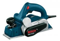Cepillo GHO 10-82 Professional Bosh