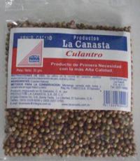 Culantro