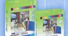 Folders de Colores