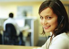 PBX y Call Centers