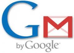 IMAP to Google Apps Migrator
