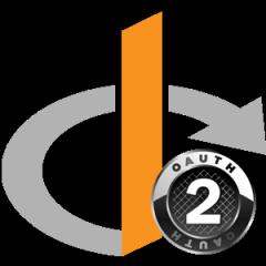 Aplicaciones OAuth 2.0, Single Sign On y OpenID