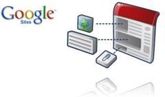 MyMicroSite Soluciones de sitios web, correo