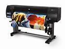 Impresores, plotters y escáners