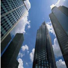 Assets One, sistema  para empresas que se dedican