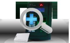 SC Mini-IDfinger Control de acceso y Tiempo y