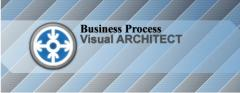 Business Process Visual Architect