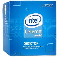 Procesador Celeron Inside 1.8ghz