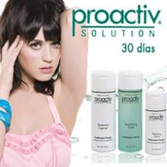 Sistema Proactiv® 30 Dias