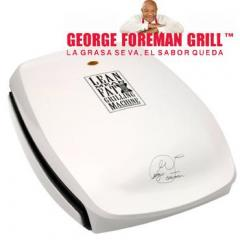 Super Champ Grill & Bun Warmer