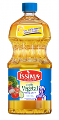 Aceite Issima