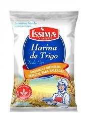Harinas Issima