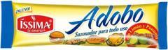 Adobos Íssima