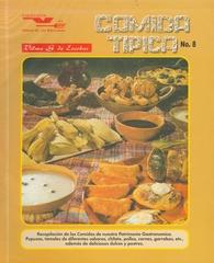Comida Tipica (Vilma)