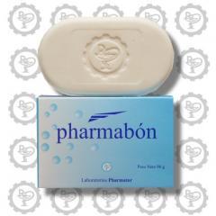 Pharmabon