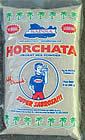 Horchata Super Sabrosa