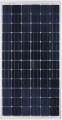 Panel solar Solarworld