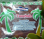 Refresco De Tamarindo