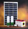 Sistemas Completos de Energía Solar