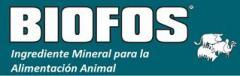 Fosfato Alimenticio Biofos