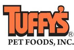 Alimento para perros Tuffy´s