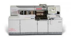 Equipo Sistema Integrado Vitros 5600