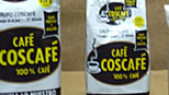 Café Coscafé