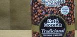 Café Doreña Tradición