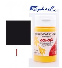 Crema Acrílica Raphaël Home Deco Frasco 55 ml |
