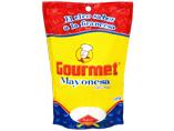 Mayonesa de 100 g. en empaque Doypack