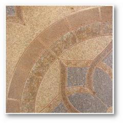 Piso de Ceramica # 2