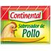 Sabrosadores Continental