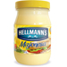 Mayonesa Hellmann's Regular