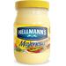 Mayonesa Hellmann's Regular