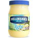 Mayonesa Hellmann's Light