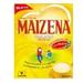 Fécula de maíz Maizena