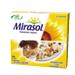 Margarinas Mirasol