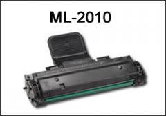 Cartuchos de Toner Samsung ML-2010