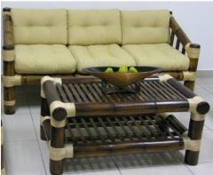 Muebles para el salon