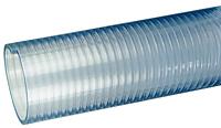 Manquera de espiral FT075X100