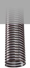 Manquera Espiral SF-PVC