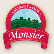 Productos cárnicos Monsier