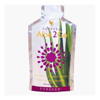 Forever Aloe2Go®  - Bolsita